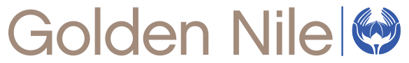 Golden-nile-subsidiary-saneco-sanelin