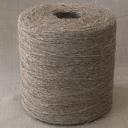 Tissu de lin Saneco