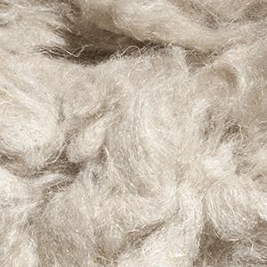 75GZ-Cottonised-flax-saneco-sanelin