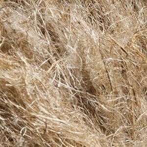 Etoupes-retravaillees-flax-saneco-scutched-short-fiber-automotive