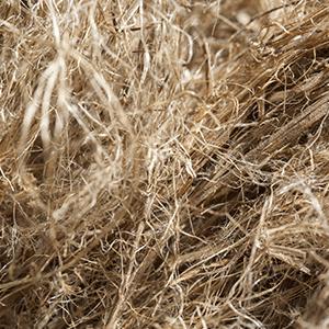 Etoupes-papetieres-flax-Saneco-paper-short-fiber