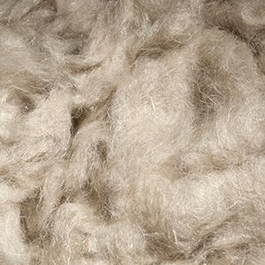 Cottonised-flax-saneco-sanelin