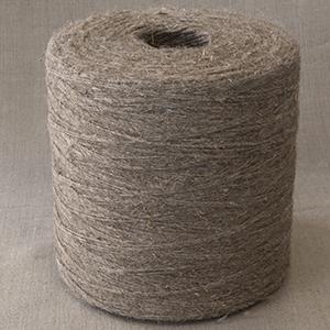 Ropes-and-twines-saneco-sanelin