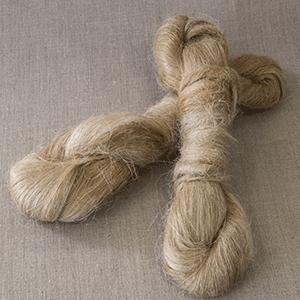 Flax-dolls-for-plumbing-saneco-sanelin