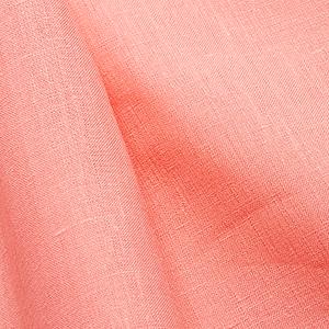 Linen fabrics-saneco-sanelin