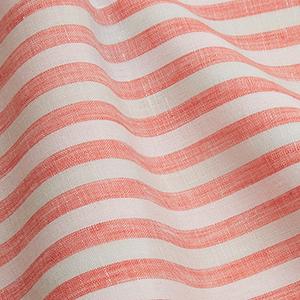 Dyed-fabrics-flax-saneco-sanelin