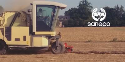2-septembre-rapport-de-recolte-saneco-flax