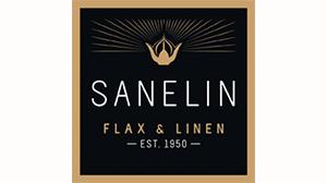 Logo Sanelin