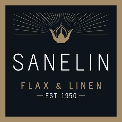 SANELIN FLAX&LINEN