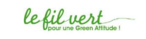 Sanelin lauréat du fil vert